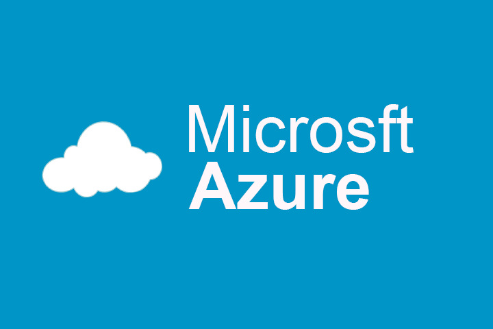 How to upload any file to Azure Blob storage service? – Siddharth Pandey
